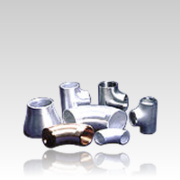 Non-ferrous Metal Products